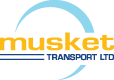 The Musket Transport Ltd.